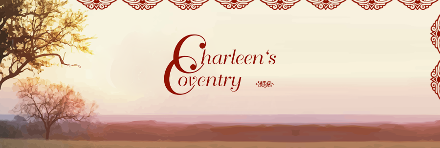 Charleen´s Coventry